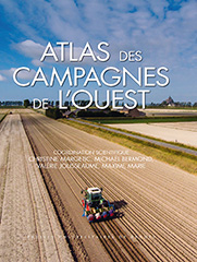 Atlas Grand Ouest